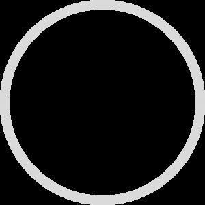Eproic-proyectos-base
